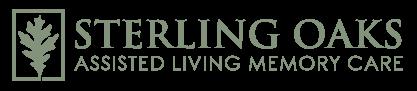 Sterling Oaks